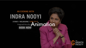 The_Growth_Faculty_Indra_Nooyi