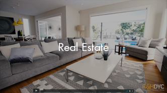 Real_Estate_property_video_RH_DYC